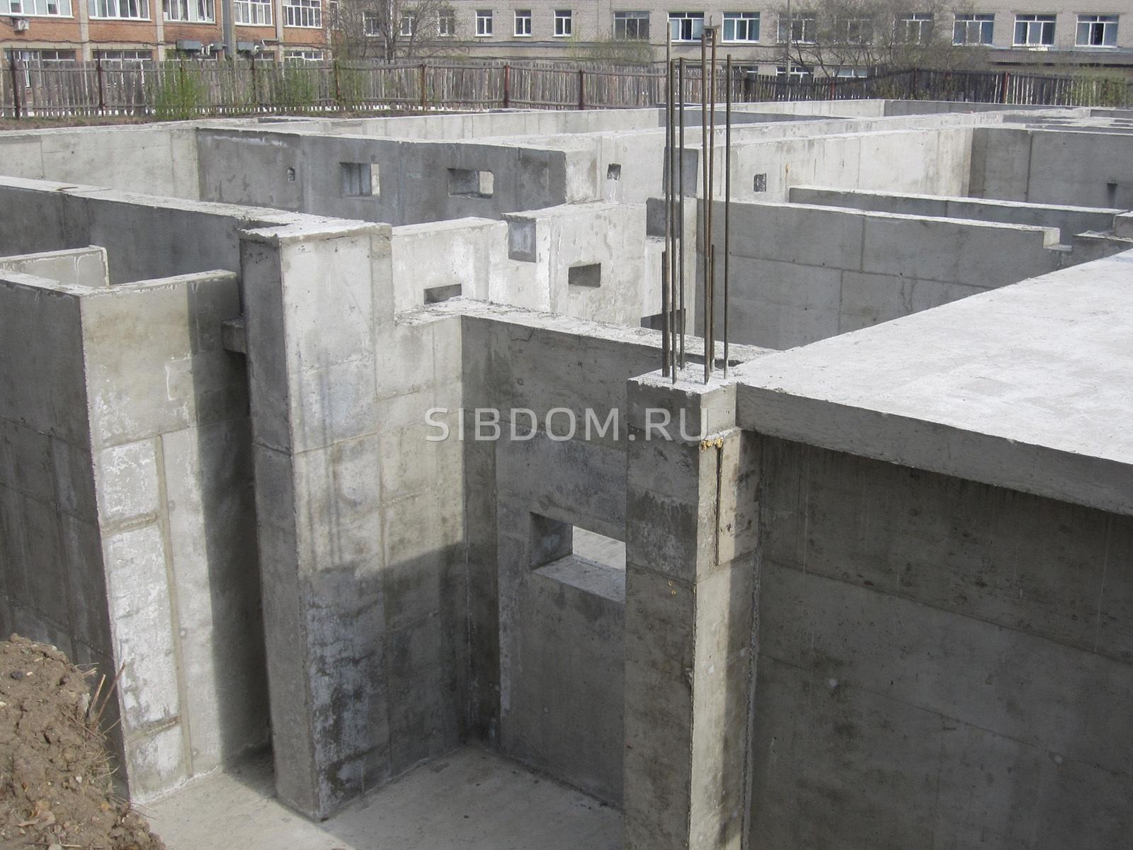 Бетон юбилейный купить штамп для печатного бетона в самаре