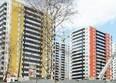 ЛЕСНОЙ МАССИВ, дом 1.5: Ход строительства 18 апреля 2020