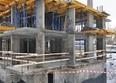 Жилой комплекс ГРИБОЕДОВ: Ход строительства март 2019