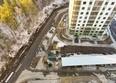 ХОРОШОЕВО, дом 6 (дом Поленова): Ход строительства апрель 2021