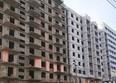 Жилой комплекс ОЧАГ, 2 оч: Ход строительства январь 2019
