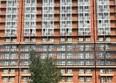 Новое Ново-Ленино, б/с 28: Ход строительства 4 сентября 2021