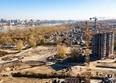 Жилой комплекс ЯСНЫЙ БЕРЕГ, дом 12: Ход строительства 8 октября 2018