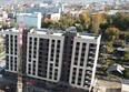 КВАДРУМ, б/с 2: Ход строительства 1 ноября 2019