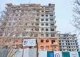 Жилой комплекс УСПЕНСКИЙ-3, б/с 2: Ход строительства 10 декабря 2018