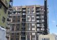 КОРИЦА, дом 3: Ход строительства 5 января 2020