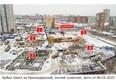 Арбан Smart на Краснодарской, дом 3: Ход строительства 9 января 2020