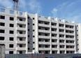 Жилой комплекс ДЕПОВСКАЯ, 52: Ход строительства сентябрь 2018