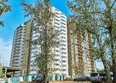 Жилой комплекс ГРАНД-ПАРК, б/с 1.2: Ход строительства 20 сентября 2018