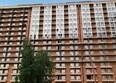 Новое Ново-Ленино, б/с 28: Ход строительства 8 июля 2021