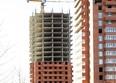 КВАДРО, дом 1: Ход строительства 25 февраля 2019