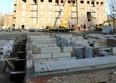 Жилой комплекс Базарная, дом 2: Ход строительства 23 января 2019