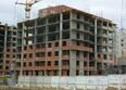 КУЗЬМИНКИ, дом 2: Ход строительства май 2019