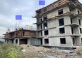 ZENITH (Зенит), б/с 2: Ход строительства 1 сентября 2021
