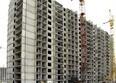 КРЫЛЬЯ-2, дом 5: Ход строительства март 2020