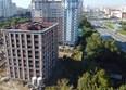 На Тополевой: Ход строительства 10 сентября 2020
