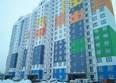 Жилой комплекс ВЕНЕЦИЯ-2, дом 4: Ход строительства декабрь 208
