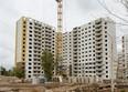 Иннокентьевский, 3 мкр, дом 7а: Ход строительства 2 августа 2020