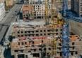 БОГРАДА 109, дом 2: Ход строительства 22 апреля 2020