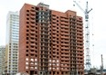 Жилой комплекс КЕДР, дом 9: Ход строительства 25 февраля 2019