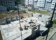 ШОКОЛАД: Ход строительства май 2021