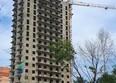 Жилой комплекс МАРТ, 2 б/с: Ход строительства 3 августа 2019