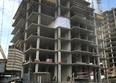 Жилой комплекс ГЛОБУС ЮГ, дом 8: Ход строительства 20 февраля 2019