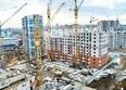 Жилой комплекс МАРС, дом 10: Ход строительства март 2019