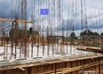 ZENITH (Зенит), б/с 3: Ход строительства 1 июля 2021