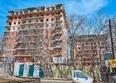 Жилой комплекс УСПЕНСКИЙ-3, б/с 2: Ход строительства 22 апреля 2019
