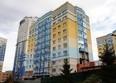 Жилой комплекс КЕМЕРОВО-СИТИ, дом 7а: Ход строительства сентябрь 2019