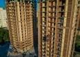 Жилой комплекс ЭРМИТАЖ: Ход строительства август 2019