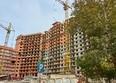 Жилой комплекс ПИЛОТ: Ход строительства 19 сентября 2018
