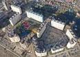 РАДОНЕЖСКИЙ, Береговая, 11: Ход строительства сентябрь 2020