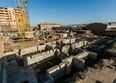 СЭЛФОРТ, 2 оч: Ход строительства 6 апреля 2020