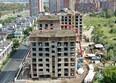 Life (Лайф), дом 1, б/с 1: Ход строительства 4 сентября 2021