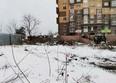 Сибирская, 84: Ход строительства декабрь 2020