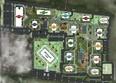 ЮЖНЫЙ, дом «Рубиновый»: План жилого комплекса «Южный»