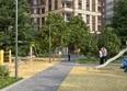 Жилой комплекс ГРИБОЕДОВ: Детские площадки в ЖК Грибоедов