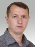 Запылихин Роман Анатольевич