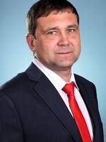 Черемных Евгений Владимирович