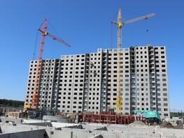 Продается 1-комнатная квартира ЧИСТАЯ СЛОБОДА, дом 71, 40.7  м², 3280000 рублей