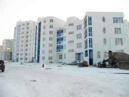 Продается 3-комнатная квартира ТОМЬ, дом 15, корпус 3, 115.6  м², 7223530 рублей