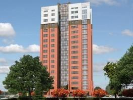Продается 2-комнатная квартира МАЯК, дом 30, 61.26  м², 4410720 рублей