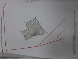 Земельный участок, Брянская ул