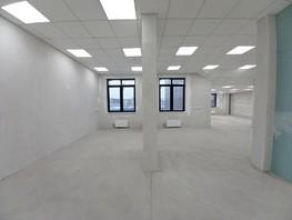 Сдается Офис ПРИТЯЖЕНИЕ, дом 1, 139.3  м², 139300 рублей