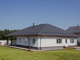 Продается Коттедж Рокоссовского ул, 180  м², участок 18 сот., 18000000 рублей