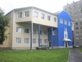 Готовый бизнес, 644.5  м², 1 этаж