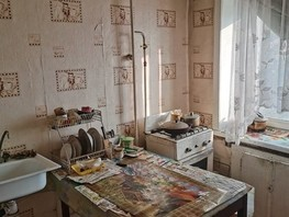 1-комнатная квартира, 27.8  м², 2/5 этаж