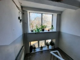Продается 3-комнатная квартира Владимира Ленина ул, 76  м², 3100000 рублей